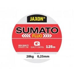 Jaxon Sumato Premium 0,16mm