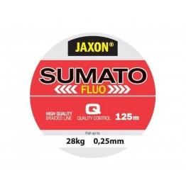 Jaxon Sumato Premium 0,20mm