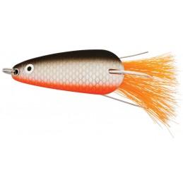 Whisker STW151